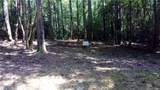 10 A Hawk Mountain Road - Photo 1
