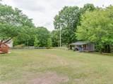 1816 Winfield Drive - Photo 34
