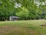 1816 Winfield Drive - Photo 35