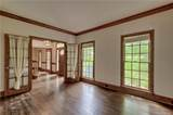 3615 Lemsford Way - Photo 4