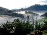 36 Sequoia Trail - Photo 7