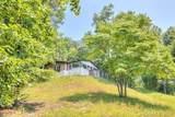 1201 Lothlorien Lane - Photo 1