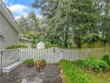 5 Sugarloaf Lane - Photo 18