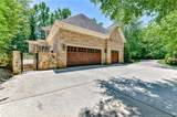 4709 Oglukian Road - Photo 47