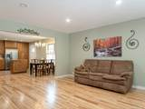 128 Rainbow Lane - Photo 7