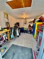 2024 Bunker Court - Photo 12