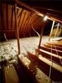 2024 Bunker Court - Photo 46