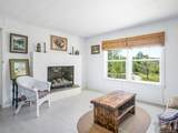 163 Riversedge Road - Photo 5
