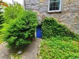 243 Cave Inn Drive - Photo 22