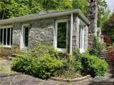 243 Cave Inn Drive - Photo 27