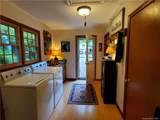 243 Cave Inn Drive - Photo 34