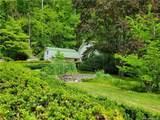 243 Cave Inn Drive - Photo 8