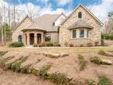 99 Pinnacle Peak Lane - Photo 1