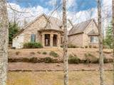 99 Pinnacle Peak Lane - Photo 2