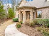 99 Pinnacle Peak Lane - Photo 4