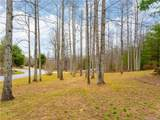 99 Pinnacle Peak Lane - Photo 37