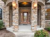 99 Pinnacle Peak Lane - Photo 5