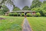 403 Brookwood Avenue - Photo 1