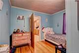403 Brookwood Avenue - Photo 11