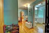 403 Brookwood Avenue - Photo 13