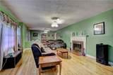 403 Brookwood Avenue - Photo 3