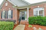 12206 Jumper Drive - Photo 2