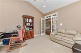 12206 Jumper Drive - Photo 11
