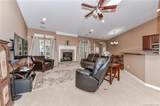 12206 Jumper Drive - Photo 12