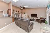 12206 Jumper Drive - Photo 13