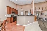 12206 Jumper Drive - Photo 14