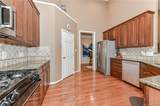12206 Jumper Drive - Photo 15