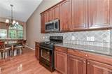 12206 Jumper Drive - Photo 17