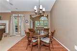 12206 Jumper Drive - Photo 19