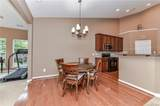12206 Jumper Drive - Photo 20