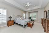 12206 Jumper Drive - Photo 22