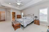 12206 Jumper Drive - Photo 23