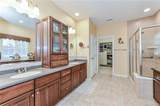 12206 Jumper Drive - Photo 25