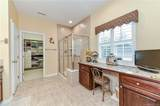 12206 Jumper Drive - Photo 26