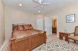 12206 Jumper Drive - Photo 28