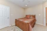 12206 Jumper Drive - Photo 29