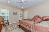 12206 Jumper Drive - Photo 30