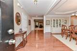 12206 Jumper Drive - Photo 4