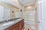 12206 Jumper Drive - Photo 31