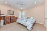 12206 Jumper Drive - Photo 32