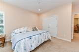 12206 Jumper Drive - Photo 33