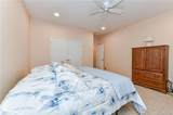 12206 Jumper Drive - Photo 34