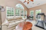 12206 Jumper Drive - Photo 37