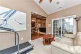 12206 Jumper Drive - Photo 38