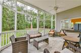 12206 Jumper Drive - Photo 40