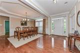 12206 Jumper Drive - Photo 5